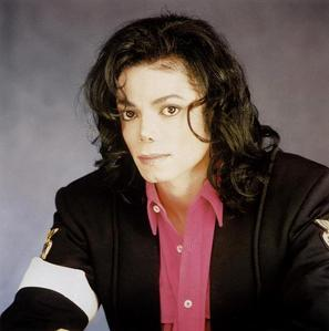 From 1984 to 1993, with Michael as their spokesperson, Pepsi's shares in the corporation went up to 20%