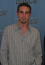 Michael launched the career of Austrailian-born choreographer/dancer, Wade Robson, back in 1987