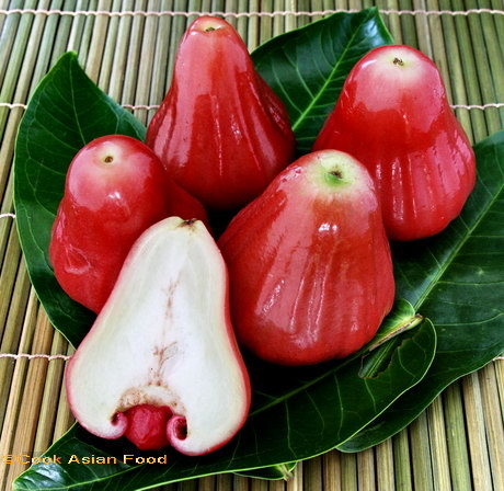 What Obst is this?