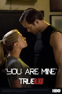 in season 4, when Sookie went missing for over a year, what did Eric do?