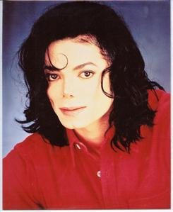 For the reason he get could some bargains, the Salvation Army thirft store was Michael's 가장 좋아하는 place to 샵