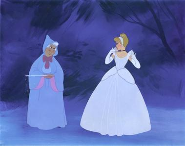 Where does the Earliest known version of Cinderella comes from?