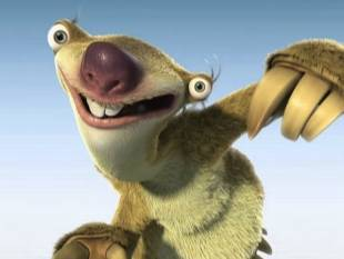 Does Sid have a Family?