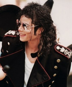"Michael owned and managed a successful shopping center in Austrailia in early ""'90's"""