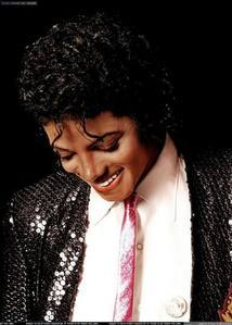 "Michael made his jouer la comédie debut in the 1978 motion picture,""The Wiz"", alongside Diana Ross, Lena Horne and Nipsey Russell"