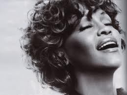 "Good friend, Whitney Houston, was also a prospective duet partner for Michael to record his #1 1987 hit song, ""I Just Can't Stop Loving You"""