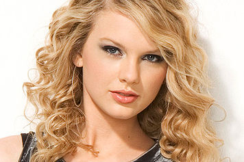 My Fave Taylor rápido, swift song is?