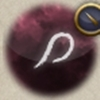 Which charm/spell is this?