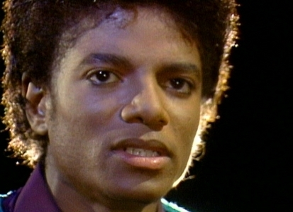 "The ""Thriller"" video nearly got Michael got disfellowshipped from the Jehovah's Witness faith back in 1983"