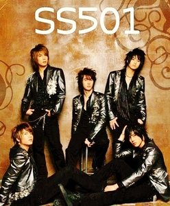 A IS FOR GIRLS LIKE YOU SS501 STRAIGHTFORWARD,LIKE FRIEND?