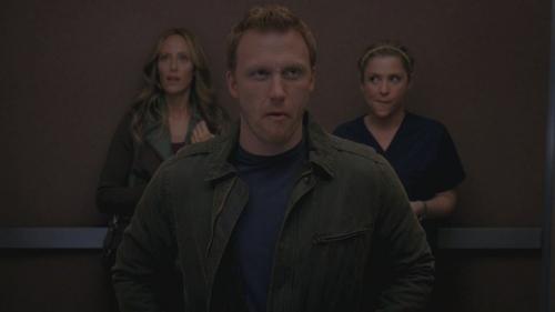 Episode?