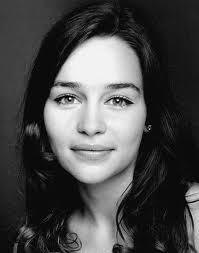 Name the role Emilia Clarke played in 'Hamlet'