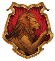 Who is not a member of Gryffindor?