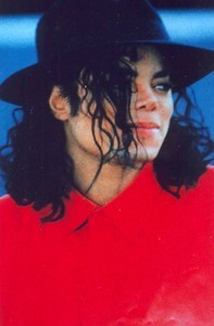 In his 2005 trial rebuttal video, Michael stated he would be vindicated of the child molestion allegations made against him