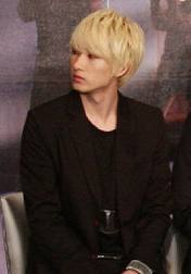 Who Did Eunhyuk Get Teased From  Because Of His Hair When He First Debuted ?