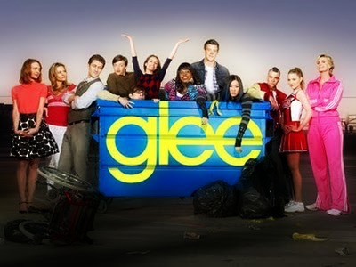 Which of them is NOT a Glee song?