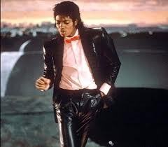 Michael Jackson wrote Billie Jean in how many minutes?