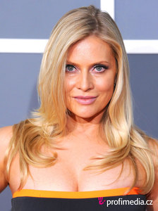 What is Emily Procter's full name?