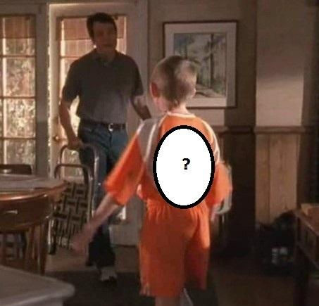 What is Dewey's number in football team?