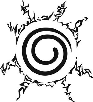 What is the parent jutsu of the 'Eight Trigrams Sealing Style'?
