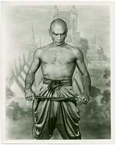How many times has Yul Brynner done The King and I play?