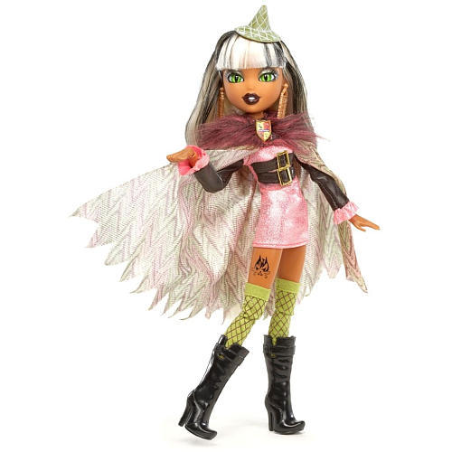 Which of the Bratzillaz is this?