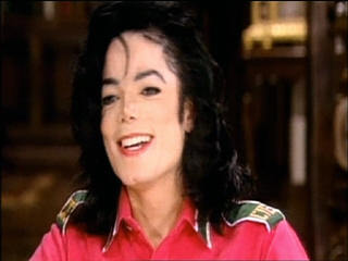 In 1979, on his 21st birthday, Michael took complete charge of his own business affairs; as well, as career decisions