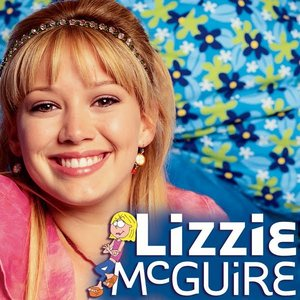 Lizzie Mcguire won favorito! TV mostrar at the Nickelodeon Kids' Choice Awards two years in a row in 2002 and 2003?