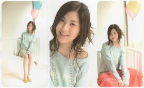 why does seohyun sleep at 12 sharp at night?