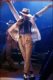 michael was inducted into the Rock and Roll Hall of Fame twice