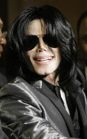 """Off The Wall"" and ""Thriller"" being two successful albums, helped catapult Michael to superstardom"