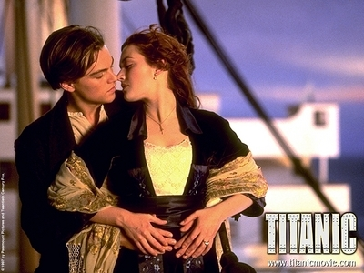 Who did win Academy Award for &#34;Titanic&#34;? 