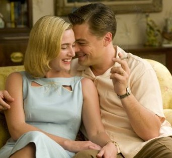 "Who did win BAFTA Award for ""Revolutionary Road?"