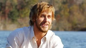 Ryan Thomas oison, gosling was born in London, Ontario.[1] He is the son of Thomas Gosling, a traveling salesman for a paper mill and what' his mom name?