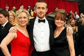 He became close friends with Timberlake , they lived together 6 months during the second year of the show. Timberlake's mother became Gosling's legal guardian!!