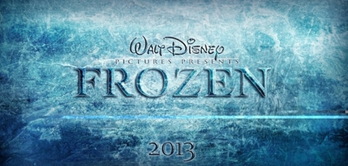 "When will ""Frozen"" be released in theaters in the U.S.?"