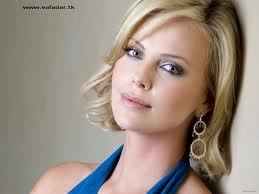 Charlize Born in  7 August 1975 in Benoni, Transvaal Province, South Africa how old is she in 2012?