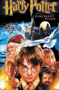 "Did he play in ""Harry Potter and the Sorcerer's Stone""?"