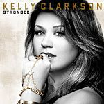 When was Kelly's 5th album Stronger released?