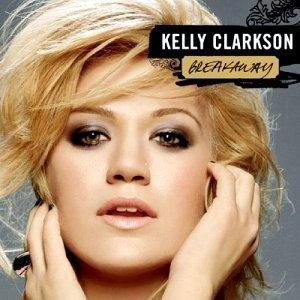 Breakaway (1): Breakaway -  Did Kelly write / co-write / someone else wrote it?