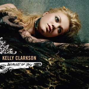 Breakaway (4): Because of You - 