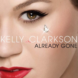 All I Ever Wanted (6): Already Gone - Did Kelly write / co-write / someone else wrote it?