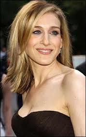 When did Sarah Jessica Parker born? and she is an American actress and producer
