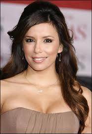 Where did Eva Jacqueline Longoria born in March 15, 1975 (age 37 in 2012) ?