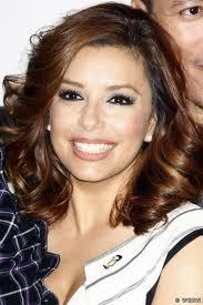 Her big break on the CBS Daytime soap opera The Young and the Restless, portraying ___ who? from 2001 to 2003