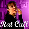 Icon made by Cinders on fanpop CSIFanGurl80 photo