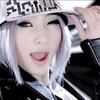 2ne1 ♥  14K photo