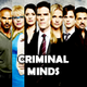 CriminalMinds39