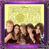 lemonade mouth MsPropHouse photo