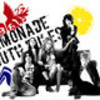 Lemonade Mouth Rules! MsPropHouse photo